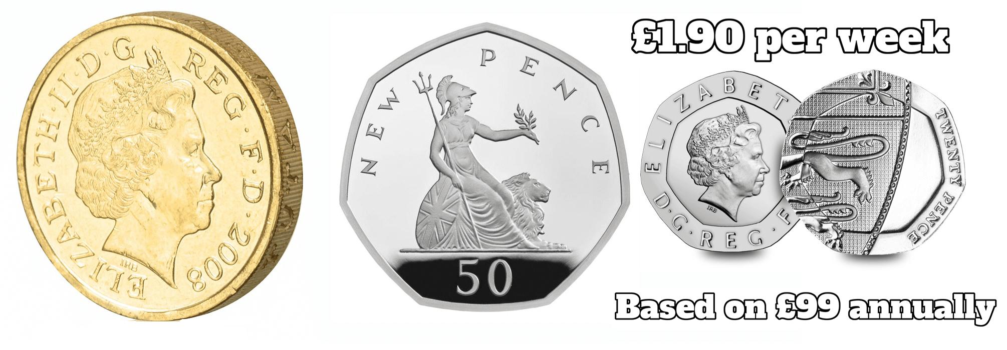 190-900