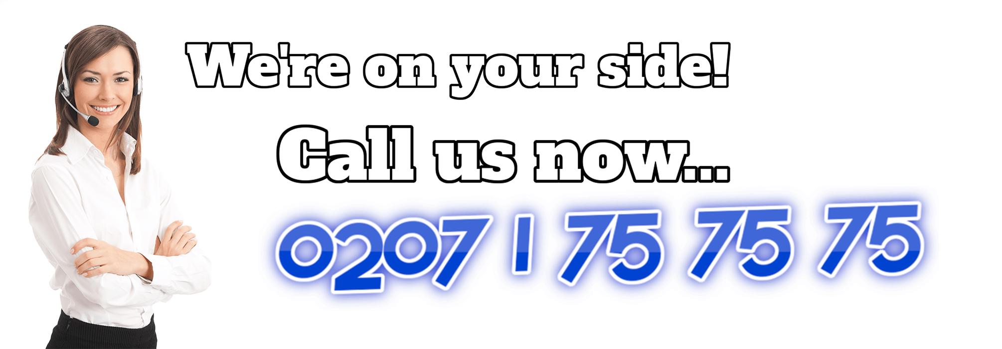 2010-call