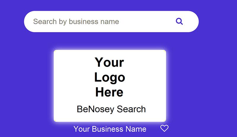 800-search