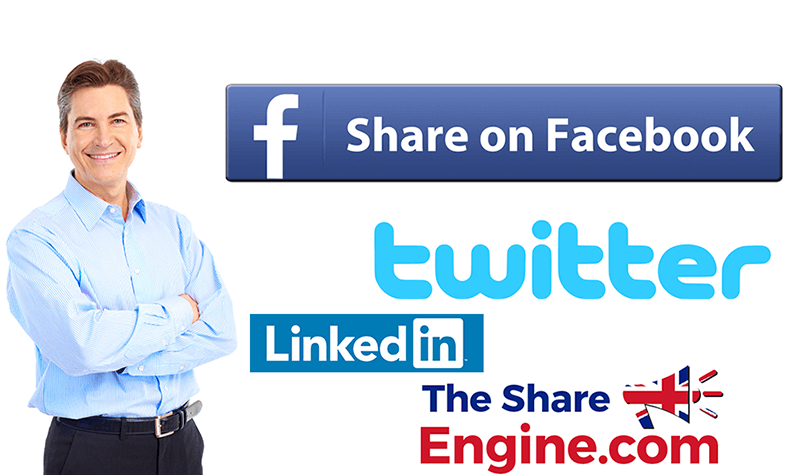800-share-it