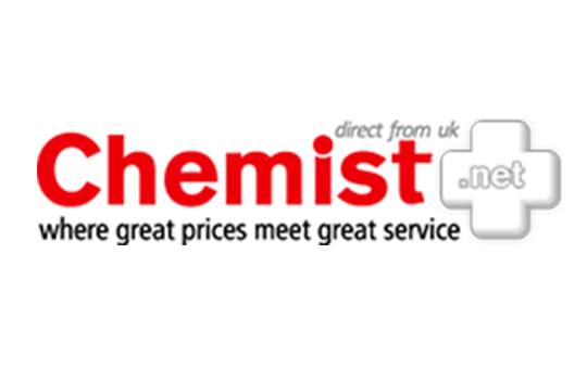 Order your prescriptions online with Chemist