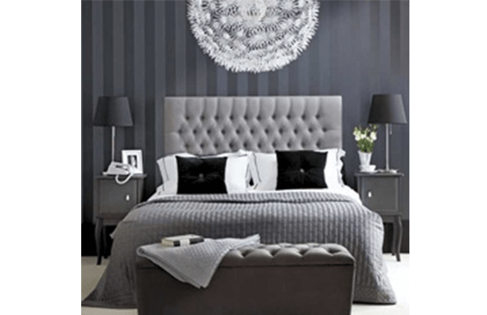 Do You Want Stylish, Fashionable and Affordable Contemporary Furniture ? Click here  UK