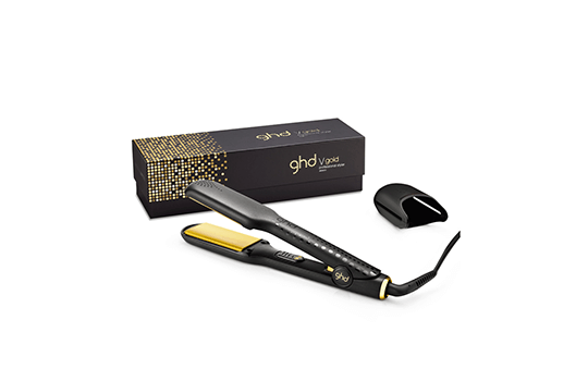 The Online Beauty Store that has just about everything even GHD!