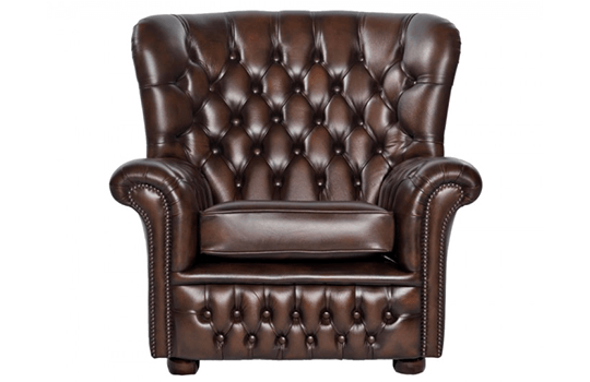 We've Been Selling Exceptional Furniture Since 1954