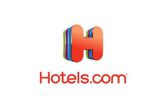 Want the best hotels at the best prices?  Of course you do!