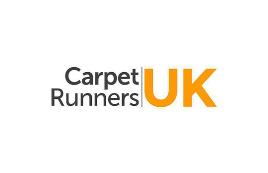 Need a Carpet Runner or Quality Rug?